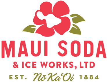 Maui Soda & Ice Works